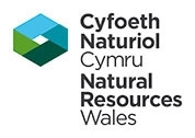 Natural Rersources Wales